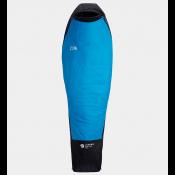 Mountain Hardwear - Lamina 30F/-1C