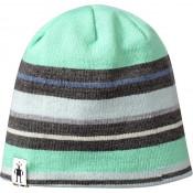 Smartwool - Toddler Bootie Hat