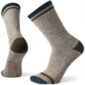 Smartwool - Men's Larimer Crew Sock