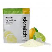 Skratch Labs - Sport Lemons & Lime 20 Serv