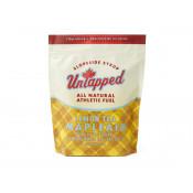 Slopeside Syrup - Lemon Tea Mapleaid 1lb