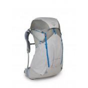 Osprey - Levity 45 Ultralight Pack