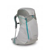 Osprey - Lumina 60 Ultralight Pack