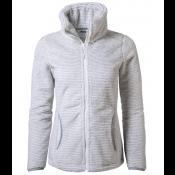 Mountain Khakis - Women's Winterlust Jacket