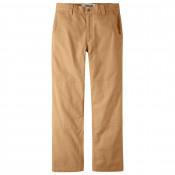 Mountain Khakis - Alpine Utility Pant, Slim Fit