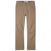 Mountain Khakis - Women's Camber 106 Classic Pant