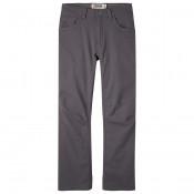 Mountain Khakis - Camber 106 Classic Pant