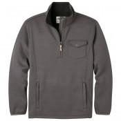 Mountain Khakis - Men's Old Faithful Quarter Zip Sweater