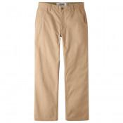 Mountain Khakis - Men's Original Mountain Pant
