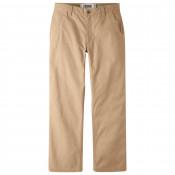 Mountain Khakis - Original Mountain Pant Relaxed
