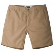 Mountain Khakis - Poplin Short Slim