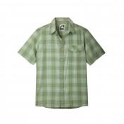 Mountain Khakis - Shoreline SS Shirt Men's