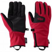 Outdoor Research - Stormtracker Sensor Glove