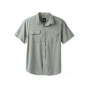 Prana - Cayman Short Sleeve Shirt