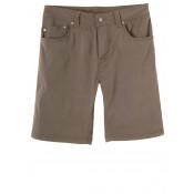 Prana - Men's Brion Short