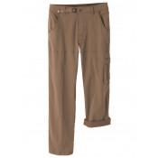 Prana - Men's Stretch Zion Pants