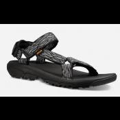 Teva - Hurricane XLT2 Men's Sandal