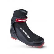 Madshus - Endurace S Boot