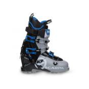 Scarpa - Maestrale XT Boot