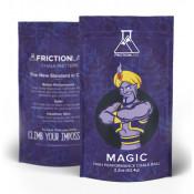 Friction Labs - Magic Chalk Ball