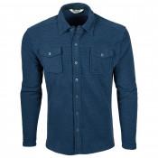 Mountain Khakis - Men's Pop Top Shirt