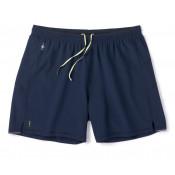 Smartwool - Merino Sport Lined Short
