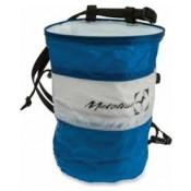 Metolius - Ultralight Cylinder Chalk Bag