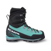 Scarpa - Mont Blanc Pro GTX Women's