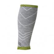 Sockwell - Men's Incline Sleeve