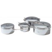 MSR - Stowaway Pot