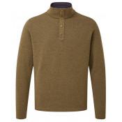 Sherpa - Men's Mukti Pullover