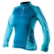 La Sportiva - Vega Pullover Women's
