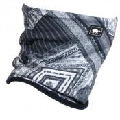 Turtle Fur - Comfort Shell Neckula Lined with Original Turtle Fur Fleece Print