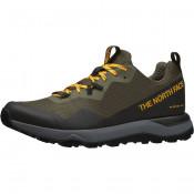 The North Face - Men's Activist Futurelight Hiking Shoe
