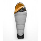 The North Face - Gold Kazoo Sleeping Bag