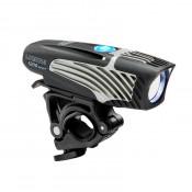 NiteRider - Lumina 1200 Boost
