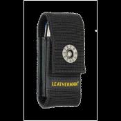 Leatherman - Nylon Sheath
