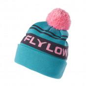 Flylow - OG Pom Hat