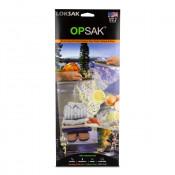 Ursack - Opsak Odor Bag 2 pack