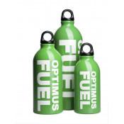 Optimus - Fuel Bottle for Optimus Stove