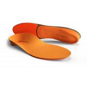 Superfeet - Orange Insoles (Extra Cushion)