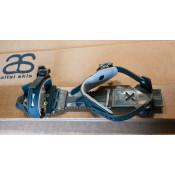 Altai - XTrace Pivot XL Universal Bindings