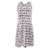Aventura - Cleo Dress