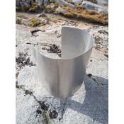 Ursack - Aluminum Liner Ursack