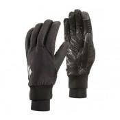Black Diamond - Mont Blanc Gloves