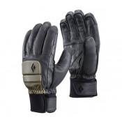 Black Diamond - Spark Gloves