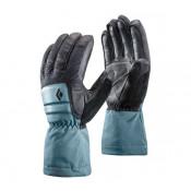 Black Diamond - Women's Spark Powder Gloves
