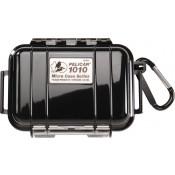 Pelican - 1010 Micro Case