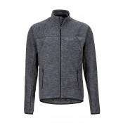 Marmot - Men's Pisgah Fleece Jacket