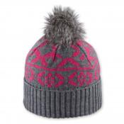 PISTIL - Ava Hat